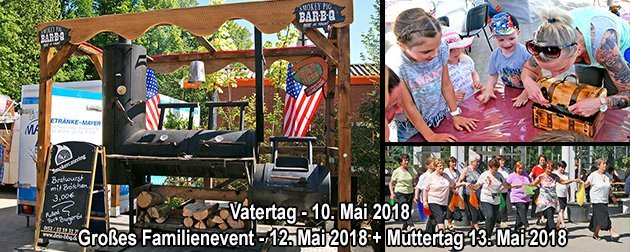 EventBanner Mai 2018